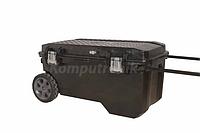Ящик для інструментів Stanley 1-94-850