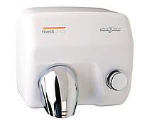 Cушилка для рук SaniFlow с кнопкой вкл/выкл 2250Вт Испания