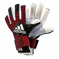 Вратарские перчатки Adidas ACE Trans Pro