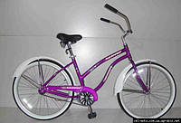 Мотоциклы, велосипеды, мотоблоки, запчасти, обслуживание. Оптовые цены.