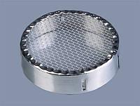 Колпачок круглый для матки на 100мм