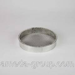 Колпачок круглый для матки на 100мм, фото 2