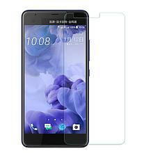 Защитное стекло Optima 2.5D для HTC One X10