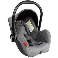 Крісло дитяче Baby SuperProtect (0+) Koala Grey 780 200 (шт.)