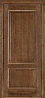 Межкомнатные двери Classik 04, фото 1