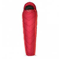 Спальный мешок King Camp Desert 250 кокон, спальник туристический