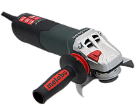 Болгарка Metabo WEA 17-125 Quick