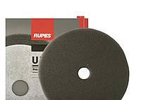 Rupes 9.BF180U Круг полировальный жесткий диаметр диска 150/180 мм