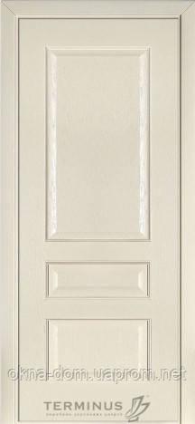 Межкомнатные двери Classik 102