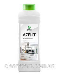 """Чистящее средство для кухни Grass """"Azelit"""", 1 л."""