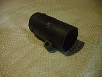 Наконечник (втулка) семяпровода СЗ-3,6  Н127.14.001