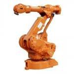 Промышленный робот ABB IRB 2400