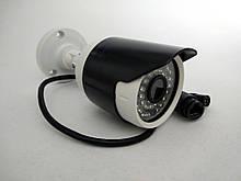 Камера зовнішнього спостереження з кріпленням IP MHK-N624M-130W