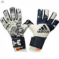 Вратарские перчатки Adidas ACE Trans Pro 2-Face
