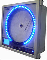 Диск-250 М1