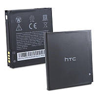 Аккумулятор HTC X710