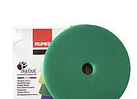 Rupes 9.BF100J Круг полировальный зеленый диаметр диска 80/100 мм, фото 1