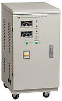 Стабилизатор напряжения СНИ1-7 кВА однофазный ИЭК, фото 1