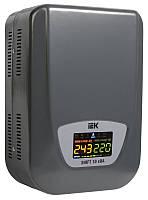 Стабилизатор напряжения настенный серии Shift 10 кВА IEK