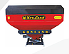 Разбрасыватель минеральных удобрений KonLand KG-1000-1D