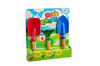 Детский набор для сада Kids Garden Tool Set