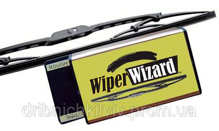 Восстановитель автомобильных дворников Wiper wizard (Вайпер Визард)