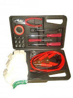 Авто набор Emergency Kit