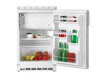 Холодильники Тека