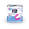 Прокладки Bella Perfecta Ultra Blue 10 шт.