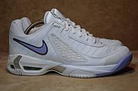 Nike Air Max Smash кроссовки тенисные. Оригинал. 38 р.