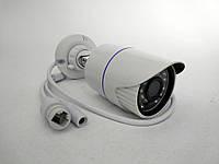 Камера наружного наблюдения с креплением IP MHK-N513F-200W