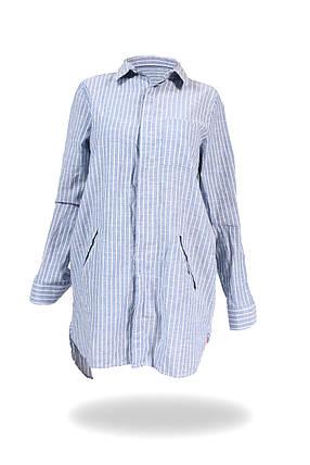 Рубашка-платье женская Bajar, фото 2