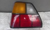 Фонарь задний (стоп) левый Volkswagen Golf 2