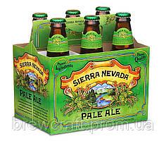 Набор Sierra Nevada Pale Ale (копия)