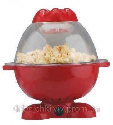 Popcorn Maker Аппарат для приготовления попкорна
