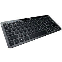 Клавиатура Logitech Illuminated K810 BT (920-004322)