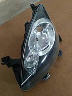 Фара ліва Toyota Aygo 1 Valeo 811700H010