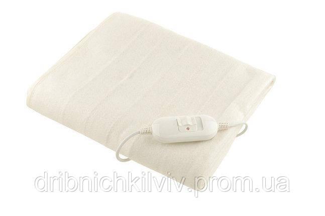 Электрическое одеяло с обогревом