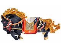 "Шкатулка ""Лошадь"" QF4561-1"