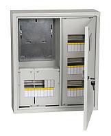 Корпус металлический ЩУРв-3/24зо-1 36 УХЛ3 IP31