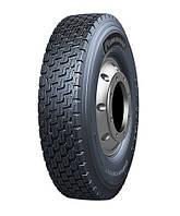 Шины автомобильные грузовые W295/80 R22.5 CONFORT EXPERT POWERTRAC (рулевая)