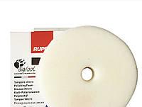 Rupes 9.BF100S/32 Круг полировальный супер мягкий  диаметр диска 80/100 мм