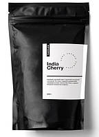 Кофе INDIA CHERRY, Tuffler, 1кг