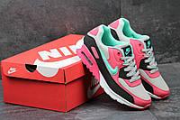 Жіночі кросівки  Air Max