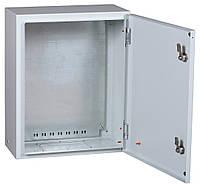 Корпус металлический ЩМП-2-2 36 УХЛ3 IP31 PRO