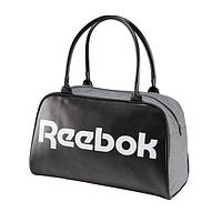 Сумка Reebok Classics Royal PU Duffle Bag