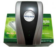 Экономия электричества electricity saving box lux