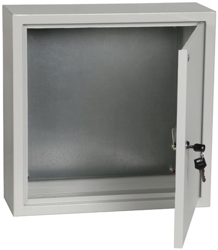 Корпус металлический ЩМП-4.4.1-0 36 УХЛ3 IP31