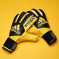 Вратарские перчатки Adidas Classic Pro