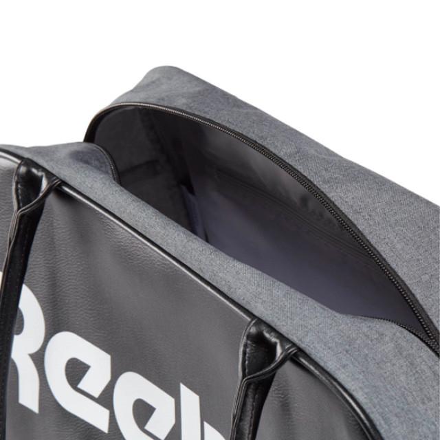 Сумка Reebok Classics Royal PU Duffle Bag